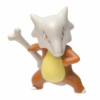 Kép 1/2 - Pokemon Battle figure Marowak figura 8 cm