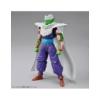 Kép 2/2 - BANDAI Dragon Ball Z Figure rise standard Piccolo összerakható modell figura