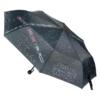 Kép 1/4 - Star Wars Dark Side esernyő