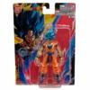 Kép 2/2 - DRAGON BALL  Evolve Super Saiyan God Goku mozgatható figura 13 cm