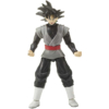 Kép 1/2 - DRAGON BALL Super Dragon Stars Goku Black mozgatható akciófigura 15 cm