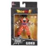 Kép 2/2 - DRAGON BALL  Super Dragon Stars mozgatható Goku akciófigura 15 cm