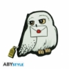 Kép 1/4 - HARRY POTTER Hedwig aprópénzes pénztárca