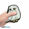 Kép 4/4 - HARRY POTTER Hedwig aprópénzes pénztárca