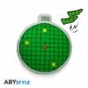 Kép 1/3 - DRAGON BALL hangot adó Radar díszpárna