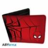 Kép 1/4 - MARVEL Spider-Man Vinyl pénztárca