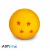 Kép 1/3 - Dragon Ball Sárkánygömb LED mini lámpa