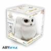 Kép 5/5 - HARRY POTTER Hedwig LED Lámpa
