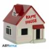 Kép 1/5 - DRAGON BALL Kame House kerámia sütitartó