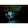 Kép 3/3 - ZELDA  Sheikah Eye Projecor lámpa