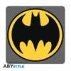 Kép 3/4 - DC COMICS BATMAN csésze + pohár + poháralátét ajándék csomag