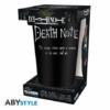 Kép 4/5 - DEATH NOTE Ryuk premium üvegpohár