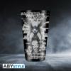 Kép 5/5 - DEATH NOTE Ryuk premium üvegpohár