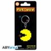 Kép 4/4 - PAC-MAN PVC kulcstartó