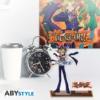 Kép 3/3 - YU-GI-OH! Yami Yugi ACRYL dísz