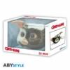 Kép 4/4 - GREMLINS Szörnyecskék Gizmo 3D bögre