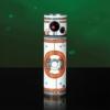 Kép 2/3 - STAR WARS Csillagok Háborúja BB-8 projector lámpa
