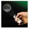 Kép 1/3 - STAR WARS Csillagok Háborúja BB-8 projector lámpa