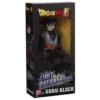 Kép 2/2 - DRAGON BALL SUPER Limit Breaker Goku Black figura