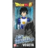 Kép 2/2 - DRAGON BALL SUPER Limit Breaker Vegeta figura