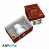 Kép 1/5 - HARRY POTTER Hedwig ajándék doboz