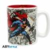Kép 1/4 - DC COMICS Superman bögre 460 ml