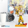 Kép 3/3 - DRAGON BALL Z Goku Acryl dísz figura