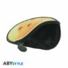 Kép 3/3 - DRAGON BALL apró tartó pénztárca
