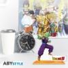 Kép 3/3 - DRAGON BALL Z Piccolo Acryl dísz figura