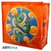Kép 1/2 - DRAGONBALL bevásárló táska 40 x 40 cm