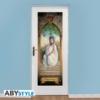 Kép 3/3 - HARRY POTTER - The Fat Lady ajtó poszter
