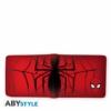 Kép 4/4 - MARVEL Spider-Man Vinyl pénztárca