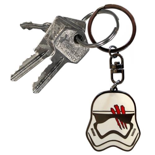 Star Wars Bloody Trooper - Csillagok háborúja kulcstartó