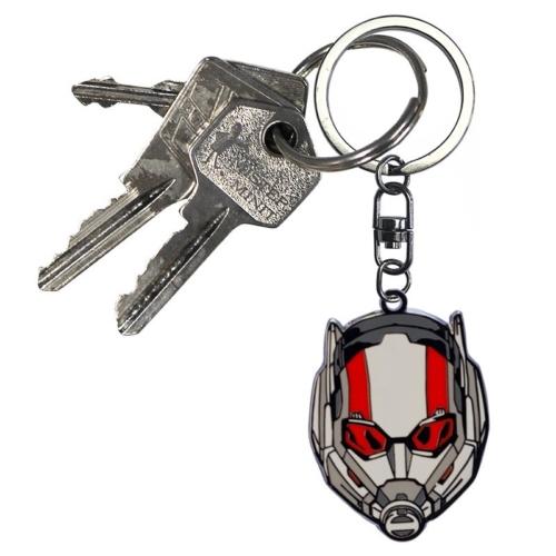 MARVEL Ant-Man - Hangya fém kulcstartó