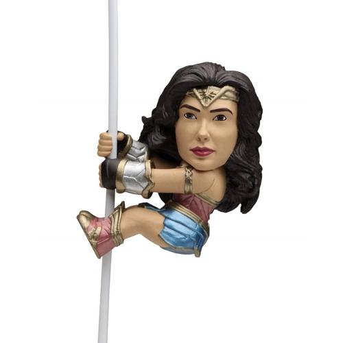 DC Comics Wonder Woman scalers figura 5 cm