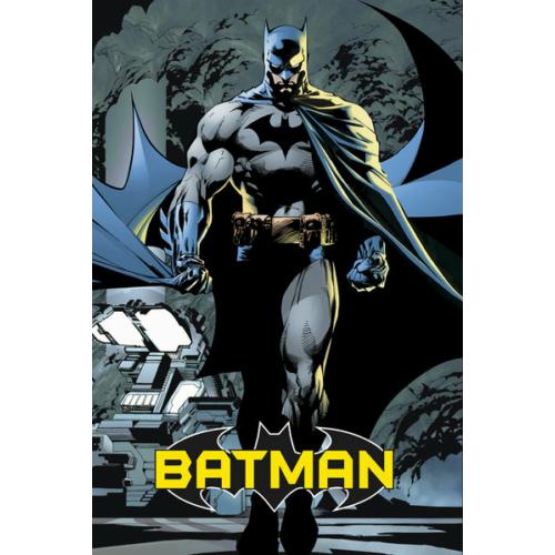 DC Comics - Batman Comic poszter FP2143