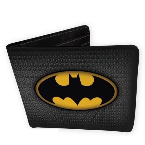 DC Comics Batman pénztárca