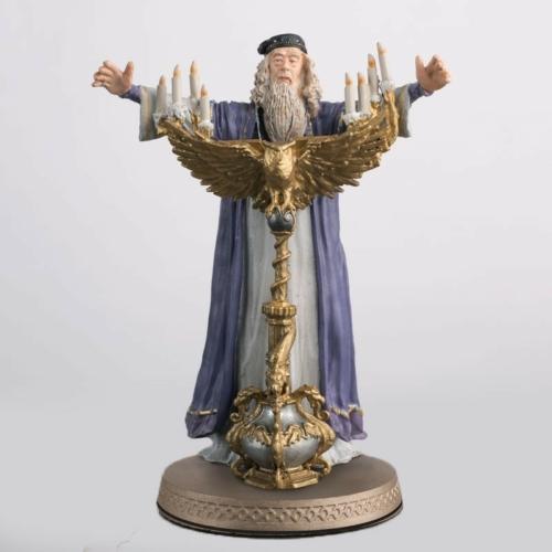 Harry Potter Dumbledore figura
