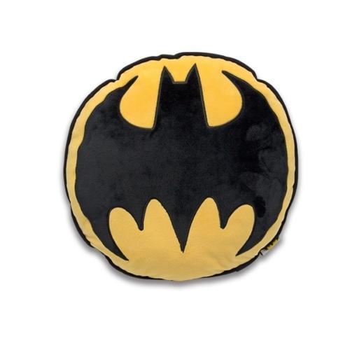 DC Comics Batman párna 32 x 8 cm