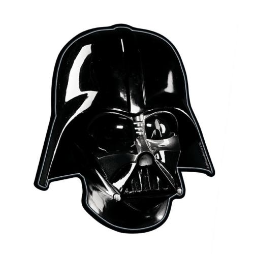 Star Wars - Csillagok háborúja Darth Vader egérpad
