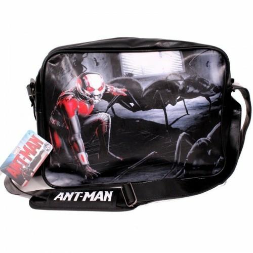MARVEL Ant-Man A Hangya oldaltáska