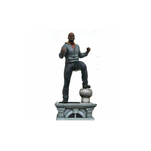 Marvel Gallery Luke Cage szobor
