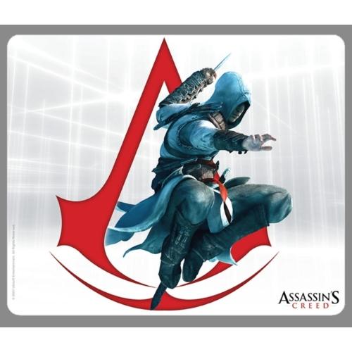 ASSASSIN'S CREED Altair egérpad