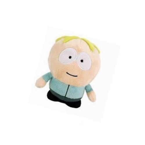 South Park plüssfigura 19,5 cm Butters