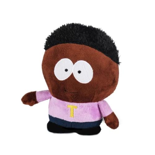 South Park plüssfigura 19,5 cm Token