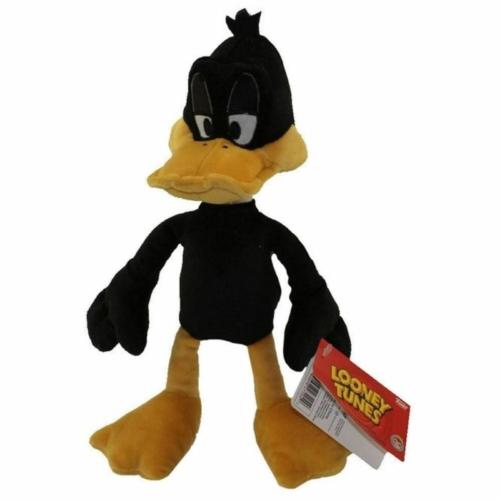 FUNKO Looney Tunes Duffy Duck-  Bolondos Dallamok Dodó kacsa plüssfigura 2