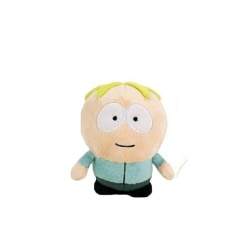South Park mini plüssfigura Butters