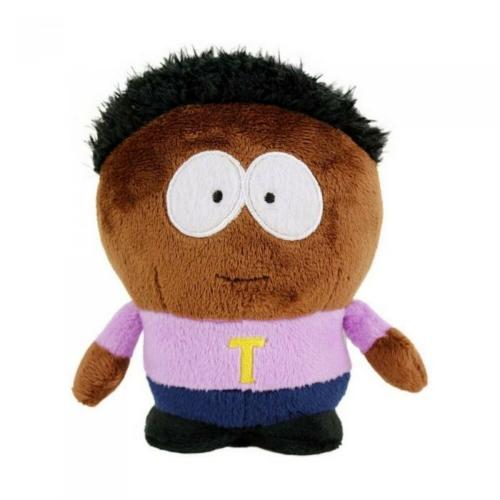 South Park mini plüssfigura Token