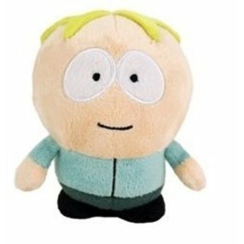 South Park plüssfigura 19,5 cm 5