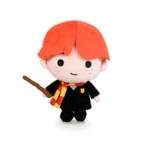 Harry Potter Charm plüssfigura 6